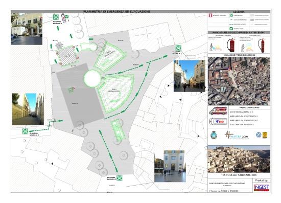 Planimetria di emergenza ed evacuazione (1)-001